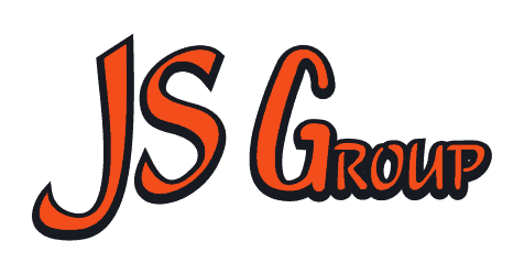 JSGROUP-OY