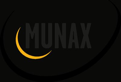Munax-logo_posa_400