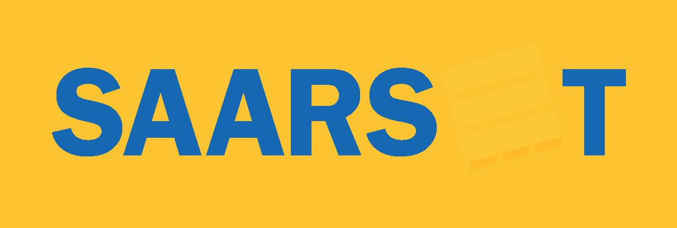saarset_logo